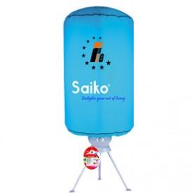 Máy sấy, tủ sây quần áo Saiko CD-9000UV