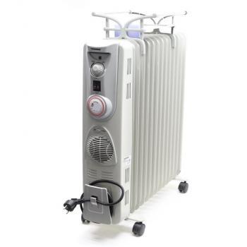 Máy sưởi ấm Tiross TS-926 (13 thanh nhiệt, 2800W)