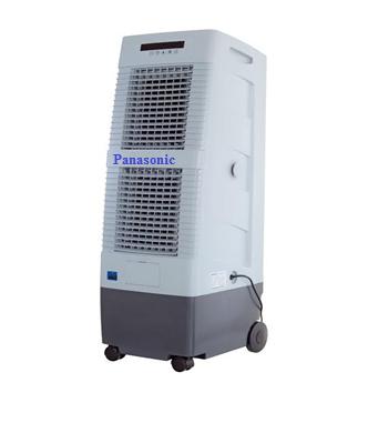 Quạt điều hòa không khí Panasonic thổi gió mát