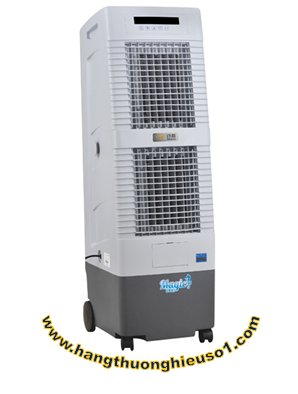 Quạt điều hòa Magic Cool MC11