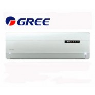 Điều hòa Gree 1 chiều GWC24ND-K1NNB1A