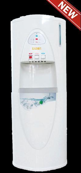 Máy lọc nước HCW01
