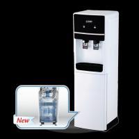 Cây nóng lạnh Karofi - HC02