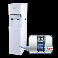 Cây nóng lạnh Karofi - HC300