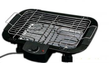 Bếp nướng điện không khói Barbecue Grill SH