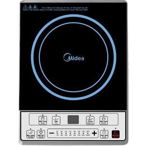 Bếp từ Midea MI-B2015DE